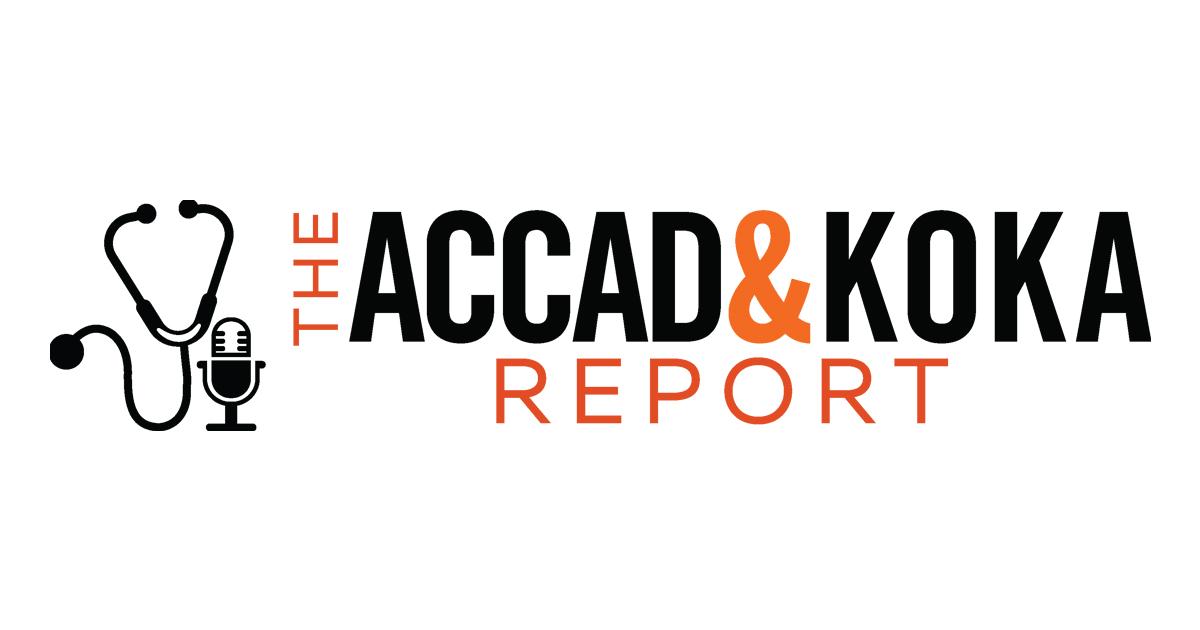 The Accad & Koka Report