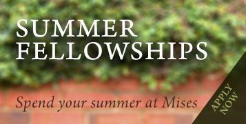 Summer 2015 Fellowships Flexblock