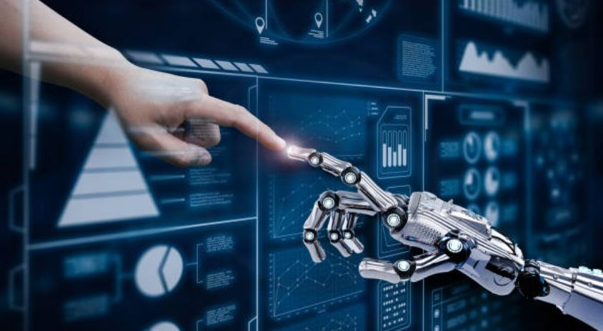 The Dangers of Government-Funded Artificial Intelligence