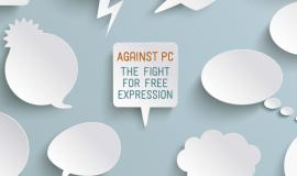 Against PC