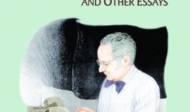 Egalitarianism by Murray Rothbard
