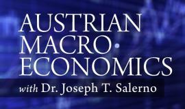 Austrian Macroeconomics