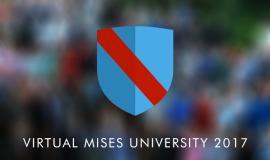 VMU 2017