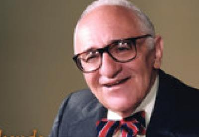 Rothbard Books