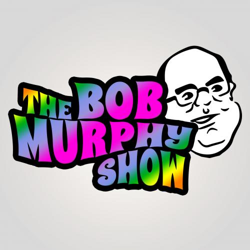 BobMurphyPodcast_2400.jpg