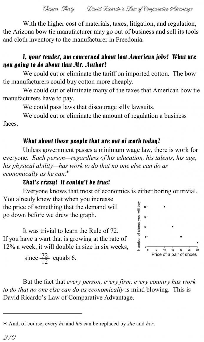 Understanding Comparative Advantage_210