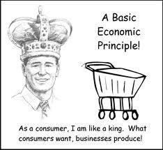 Consumer-as-King-Cartoon.jpeg