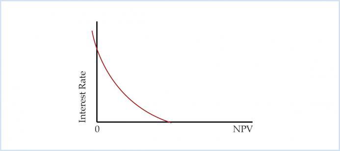 Fuller_Figure1