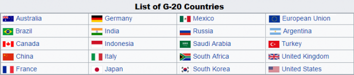 G-20_0.png