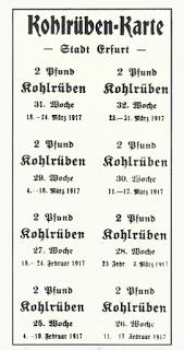 Kohlrübenkarte_stadt_erfurt_1917.png