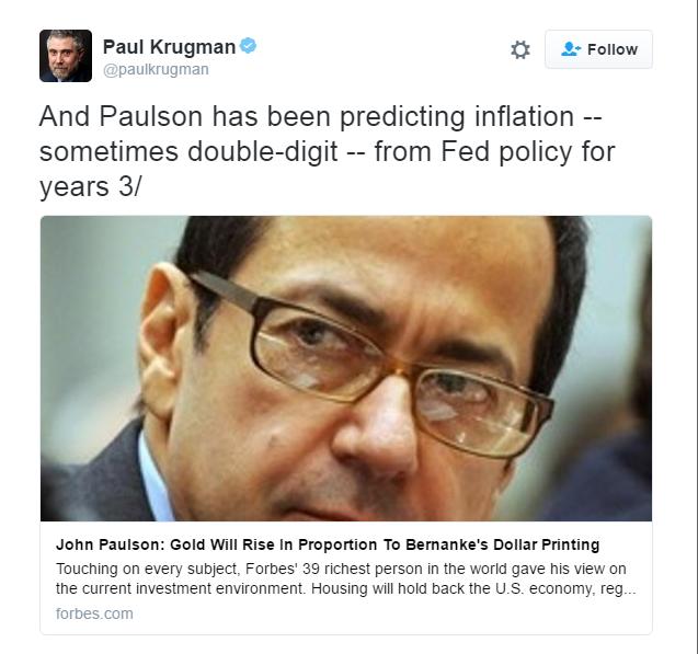 KrugmanTrump3_0.png