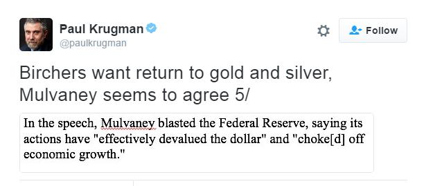 KrugmanTrump5.png