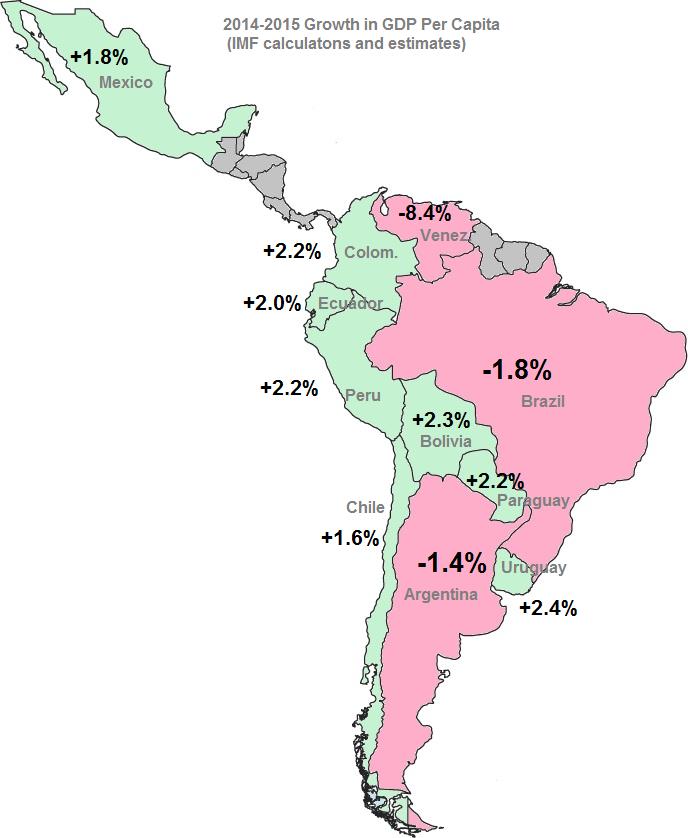 Latin_america_economy4 (1).png