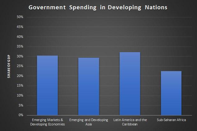 May-10-18-Govt-Size-1.jpg