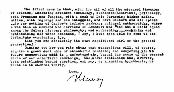 Murray note.jpg
