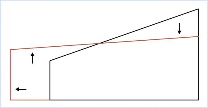 Newman_Figure2_0.jpg
