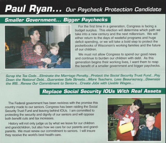 Paul Ryan 1998.png