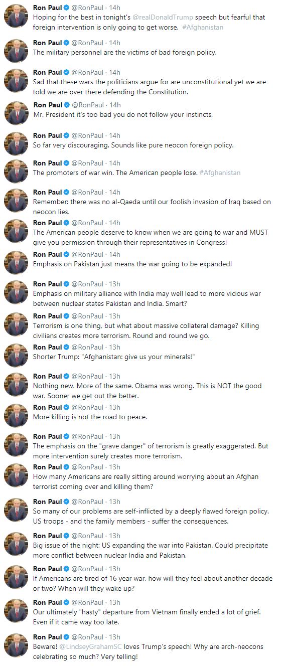 Ron Paul AFghan Twitter.png