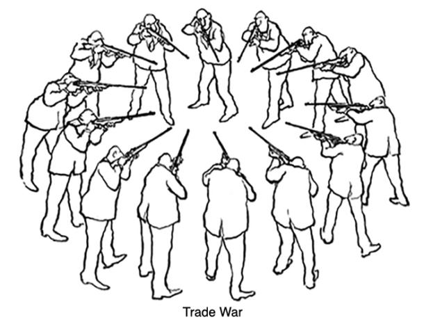 Trade-war-610x463.png
