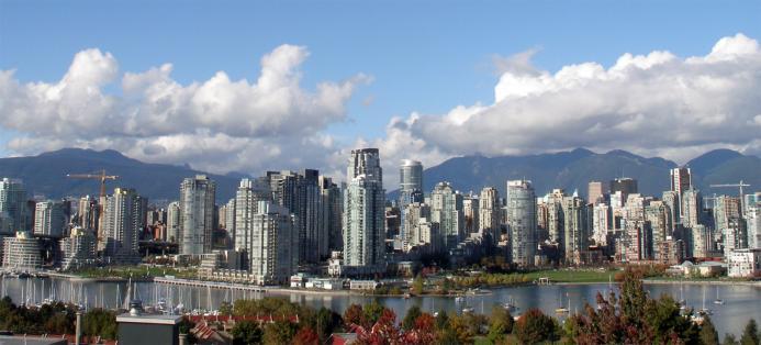 Vancouver_ib_0.jpg