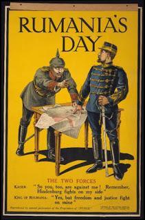 WWI_Poster_Rumania.jpg