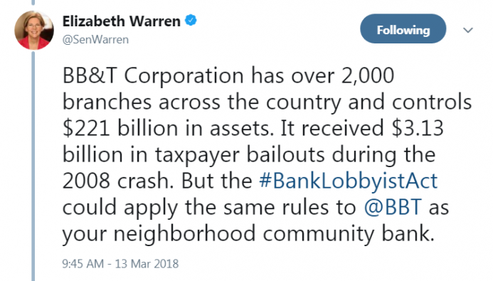 Warren Tweet BBT.png