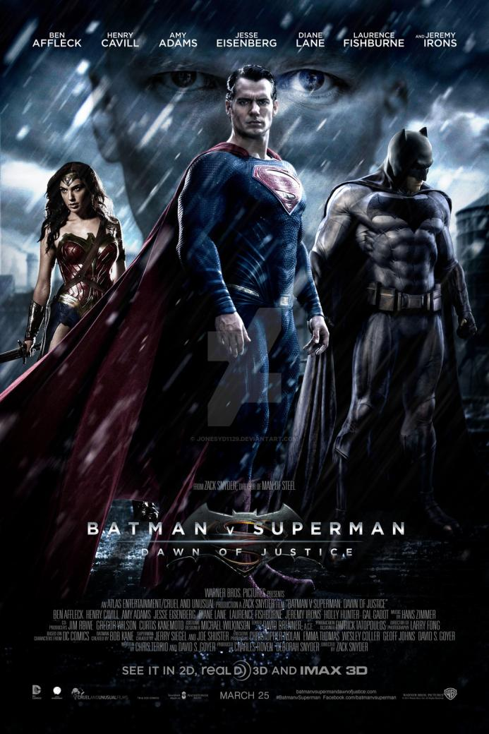 atman-vs-superman-poster.jpg