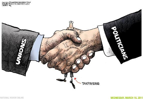 cartoon-unions-poliiticians.jpg