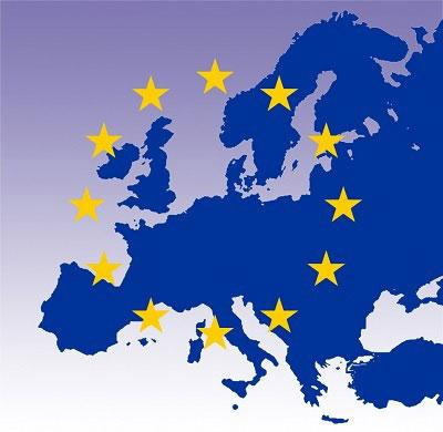 fools-europe.jpg