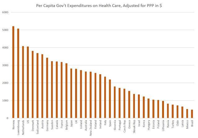 gov_healthcare.jpg