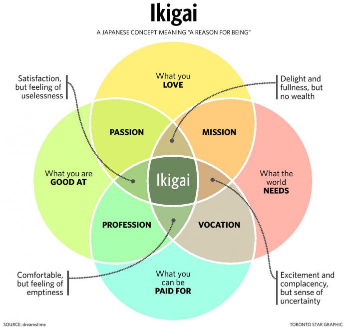 kigai_0.png