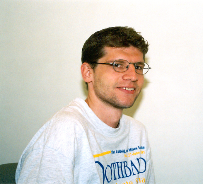 martin_s_2001_1024.png