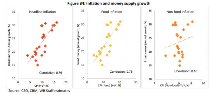 nflation_0.PNG