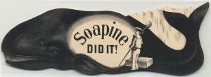 soapine.jpg