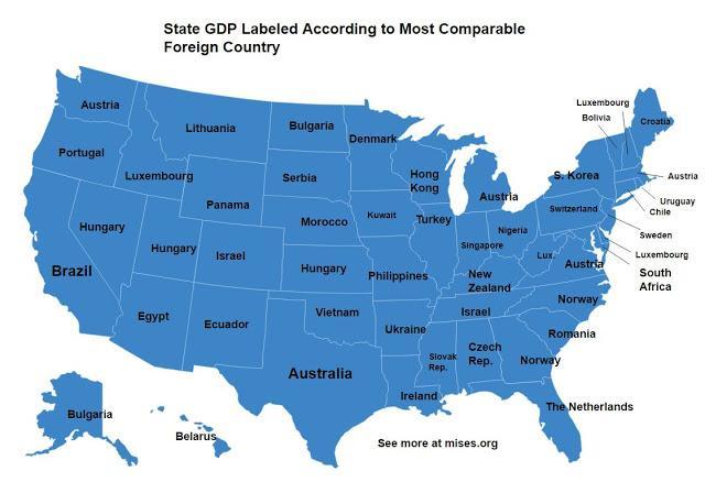 states_gdp (1).JPG