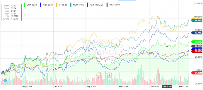 stocks1.png
