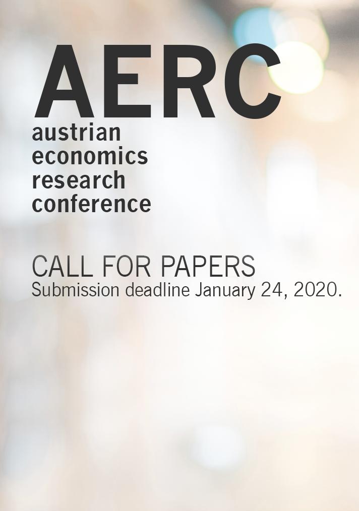 AERC 2020