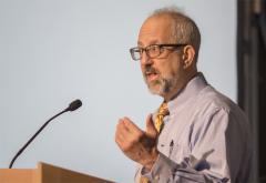 Joseph T. Salerno at Mises University