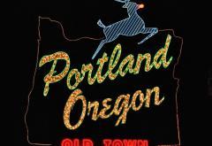 1024px-Portland_Oregon_-_White_Stag_sign.jpg