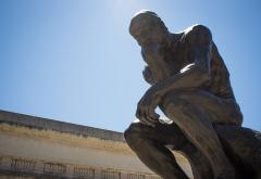 1024px-Rodin's_The_Thinker.jpg