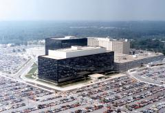 1280px-National_Security_Agency_headquarters,_Fort_Meade,_Maryland.jpg