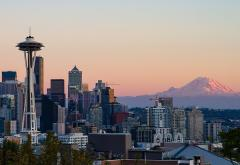 1280px-Seattle_Kerry_Park_Skyline.jpg