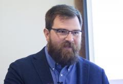 MisesU 2018 Jonathan Newman