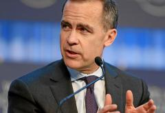 789px-Mark_Carney_World_Economic_Forum_2013_(3).jpg