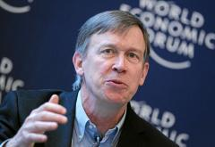 800px-John_Hickenlooper_-_World_Economic_Forum_Annual_Meeting_2012.jpg