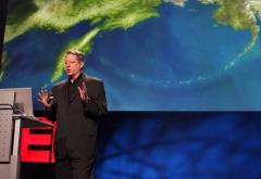 Al Gore climate change.jpg