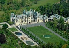 Biltmore Estate 3.jpg
