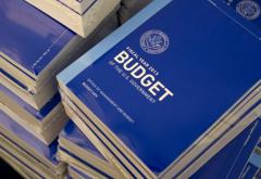 Budget_boks (1).jpg