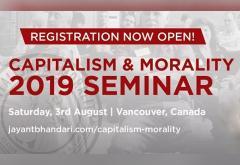 CapitalismSeminar_2019.jpg