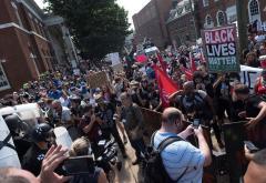 Charlottesville_2_Reuters_TT.jpg